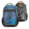 Famous Designer Children School Bags Boys Blue Backpack Children Primary School Backpacks Mochila Escolar Infantil for Teenagers