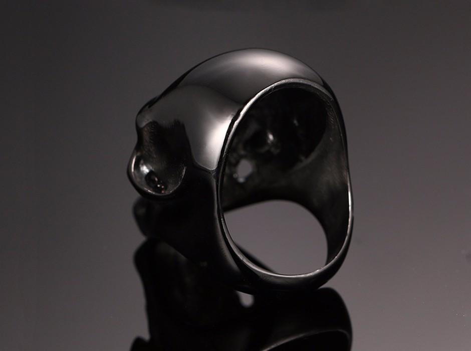 stainless-steel-black-skull-biker-jewelry-ring-2