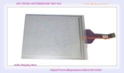 Nowy ekran dotykowy PP045.0571 042 w Części i akcesoria do instrumentów od Narzędzia na