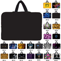 Fashion Laptop Bag 7'' 10 12'' 13'' 15 14 17.3 Laptop Sleeve Case 15.6 Notebook Computer Handbag Accessories 13.3 Netbook Cases