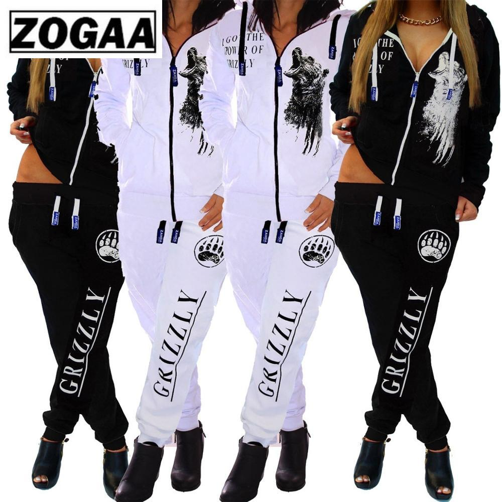 Striped Patchwrok Tracksuits Women Two Piece Set 2019 Summer T-Shirt Top And Pants Set Suits Casual Sporting Suit Clothing Set