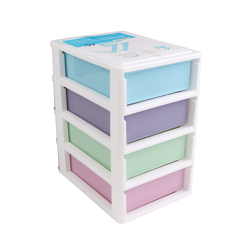 Advanced-Candy-Color-Multi-Function-Table-Cosmetic-Organizer-Case-Holder-Table-Desktop-Storage-Box-with-Drawer (1)