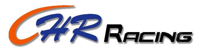 5 шт. для Suzuki RMZ450 RMZ 450 2007 силиконовые шланги радиатора