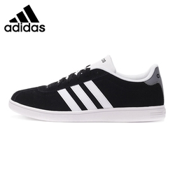 Adidas original new arrival 2017 mens neo label classic skateboarding shoes low top sneakers for men.jpg 250x250