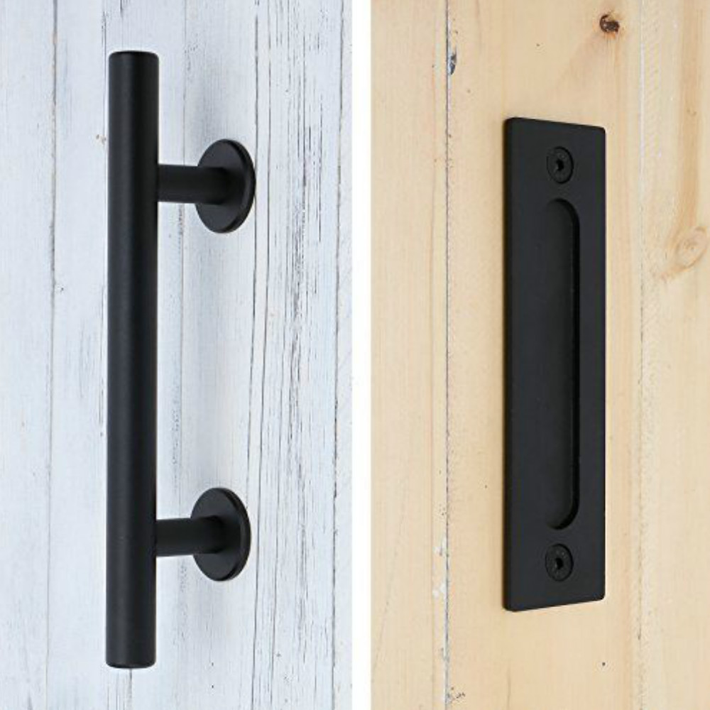Decorating 187 Barn Door Handle Inspiring Photos Gallery
