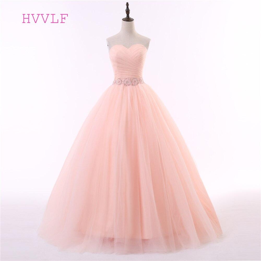 Excelente Vestido De Novia Con Balón Ideas - Colección de Vestidos ...