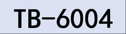 6004.jpg