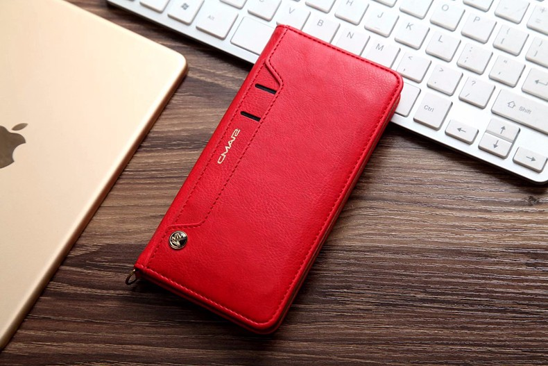 leather case (19)