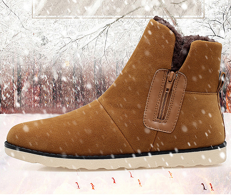 winter shoes men (3)