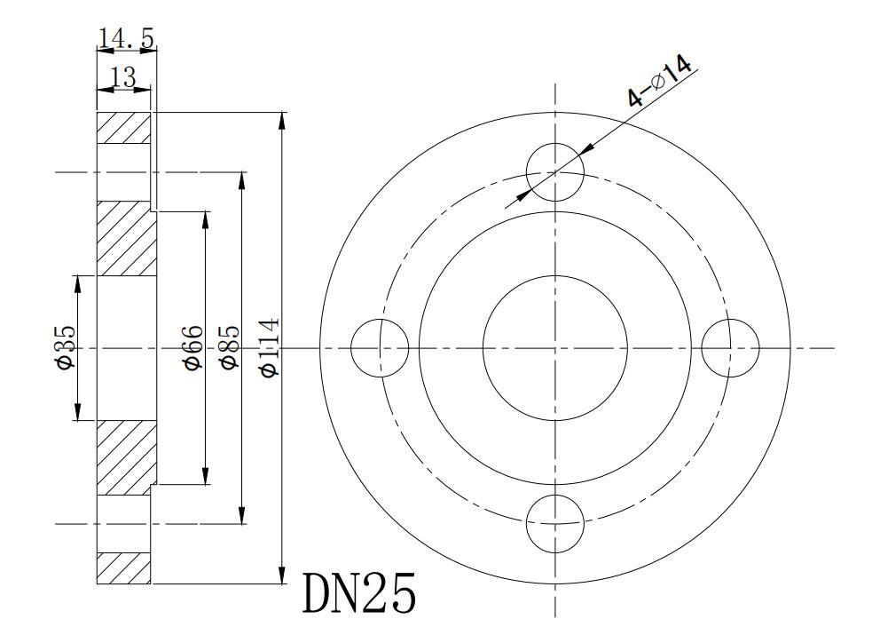 portatil 500 w turbina gerador de vento campismo 48 24 12 v v v 05