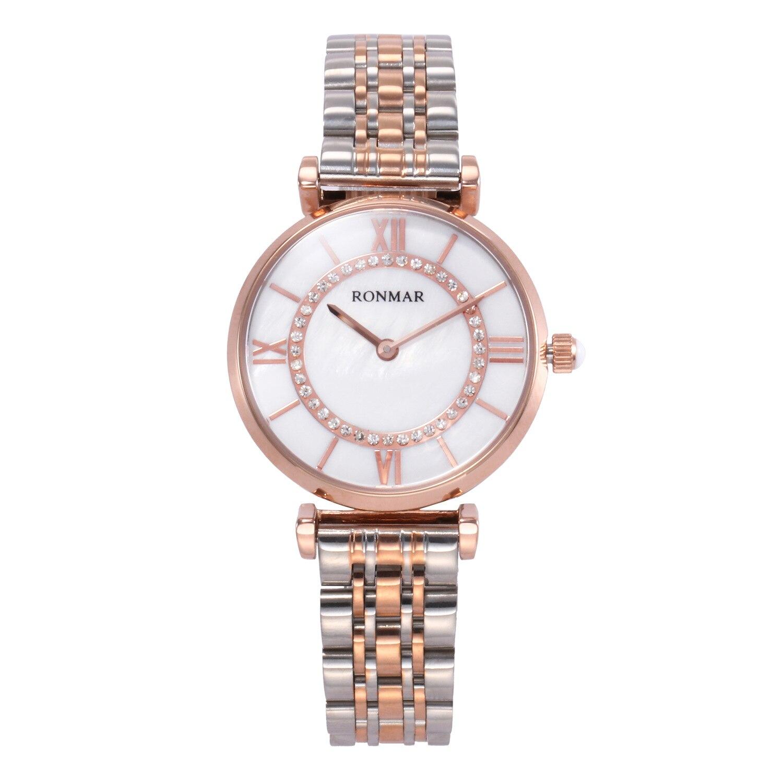 Femmes montres femmes montre de mode genève Designer dames montre de luxe marque diamant Quartz or montre-bracelet Relogio Feminin