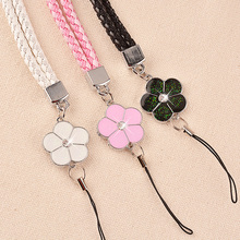 38 cm Mobile Phone Straps Lanyard Accessories