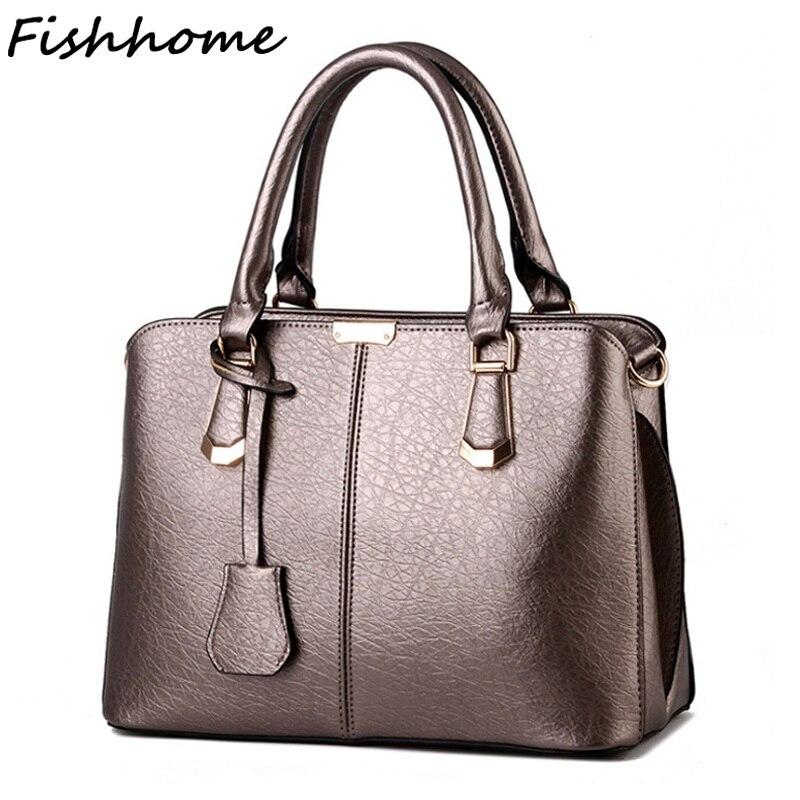 High Quality Woman Bag 2017 New designer Shape Women handbags Famous Brands Ladies Shoulder Messenger Bags bolsa feminina SM99