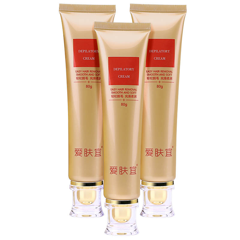 все цены на Powerful Permanent Hair Removal Cream Stop Hair Growth Removal Cream for Boby Leg Pubic Hair Armpit Pudendal Epilation Paste онлайн