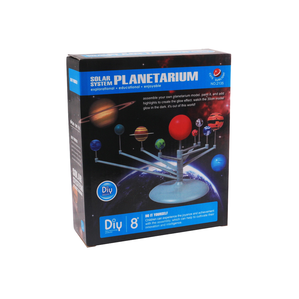 astronomy kits for teens - 1000×1000