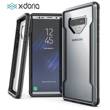 Galaxy X-Doria Defense Capa