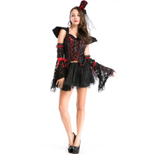 eaab0c4475 Buy plus size funny costume and get free shipping on AliExpress.com