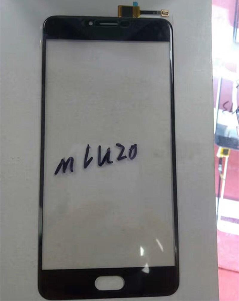Meizu 15 & 15 Plus Price in India, Release Date & Specs