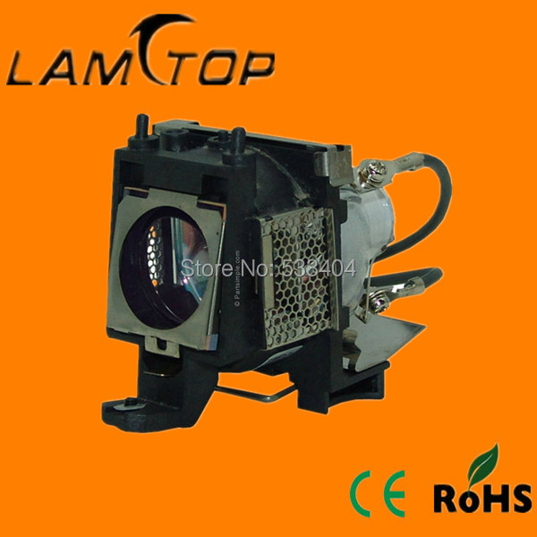 FREE SHIPPING  LAMTOP original   projector lamp with housing  5J.J1M02.001  for  MP770 proffi деревянное ps 0012