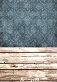 SHENGYONGBAO 10X10ft Art Cloth Custom Wall Photography Backdrops Studio Props Photography Background JLT-8793