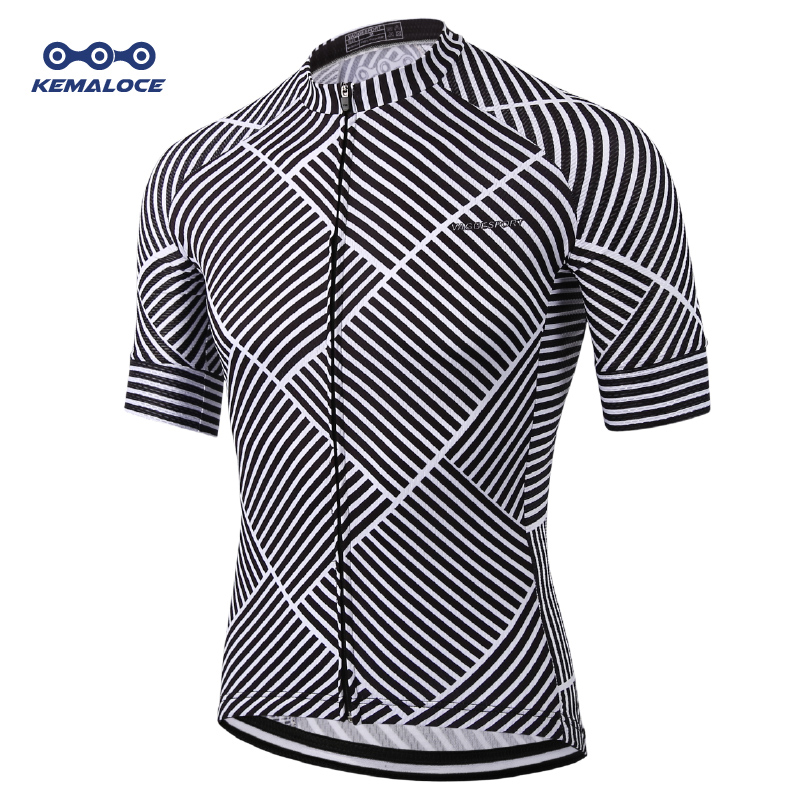 New size XL STAR RIDER Cycling Road Bike 100/% Polyester Jersey