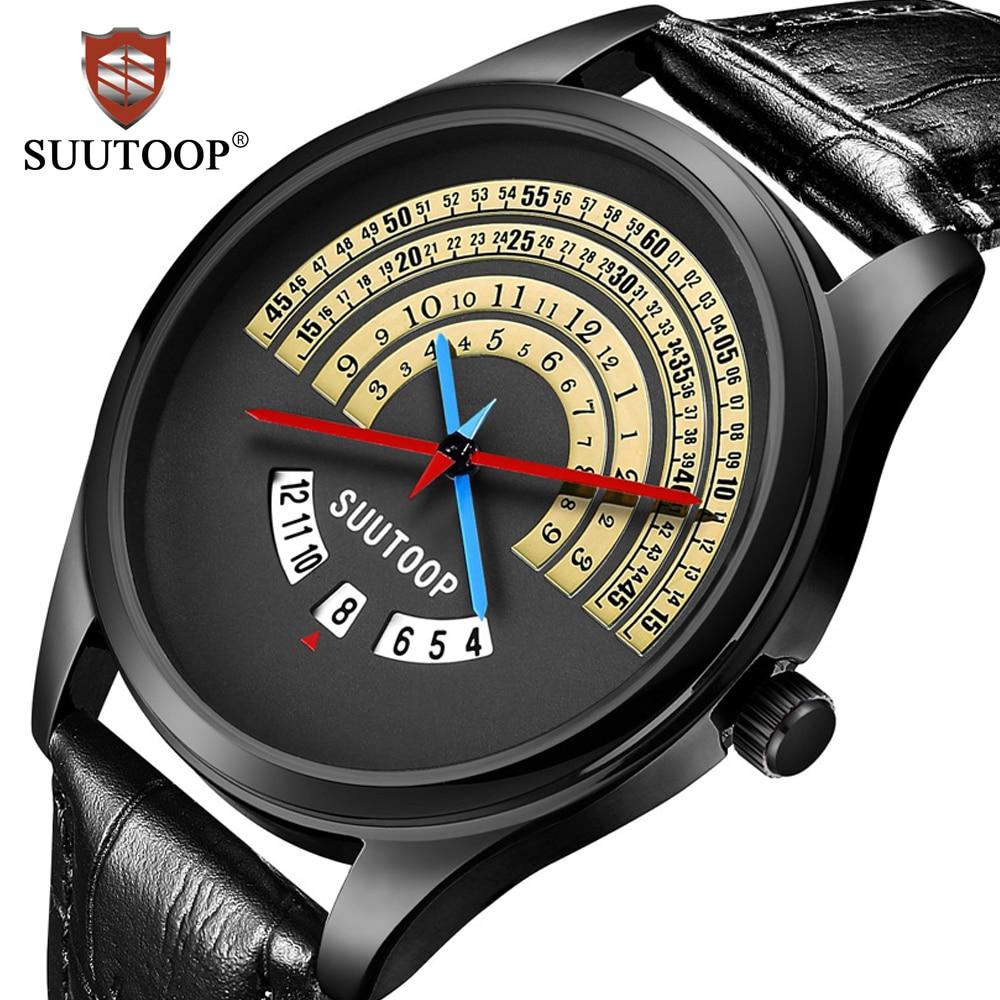 suutoop-new-original-quartz-fontbwatch-b-font-men-creative-fontbwatches-b-font-unique-design-busines