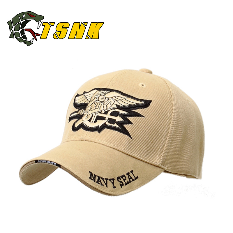 difanni Apparel Accessories outdoor Cap Snapback Best Cool Novelty Hat Women Embroidery Skull Camouflage Style Hunting Fishing Baseball Cap Gorras Good Taste
