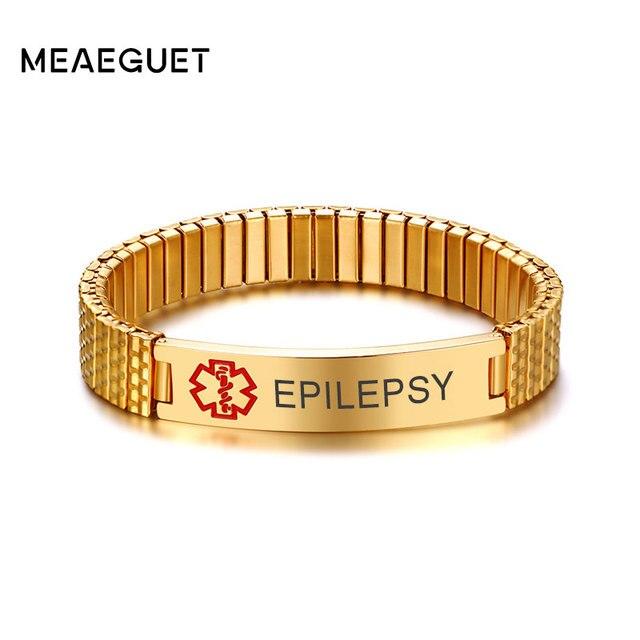 Meaeguet Customized...
