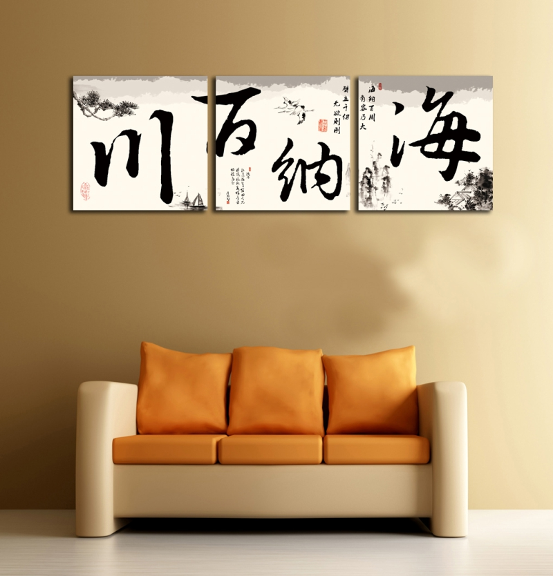 Compare Prices On Art Chinese Calligraphy Online Shopping