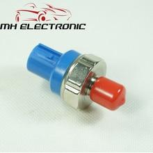 MH Электронный для Honda Civic Prelude Acura Integra Vigor датчик стука 30530-P2M-A01 30530P2MA01 30530-PV1-A01 30530PV1A01