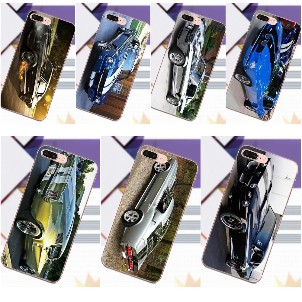 top 10 largest samsung s6 cover shelby brands and get free shipping