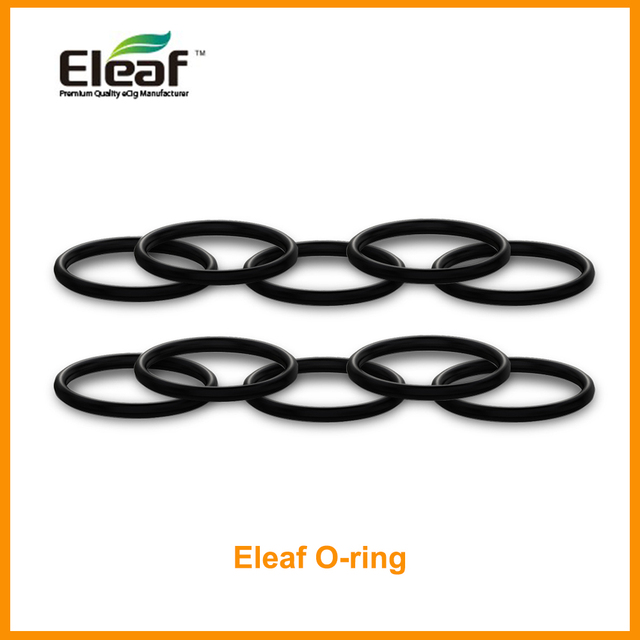 10pcs/pack High Temperature One Case Rubber O Ring Kit O Ring Seals ...