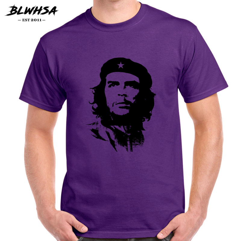 MT001709110 Guevara Purple logo