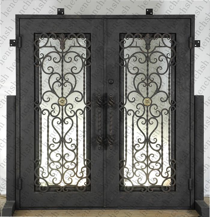 Front Door Design With Transom Interior Double Doors