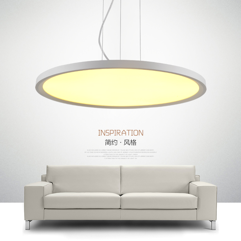 Appeso lampada da scrivania promozione fai spesa di articoli in ...