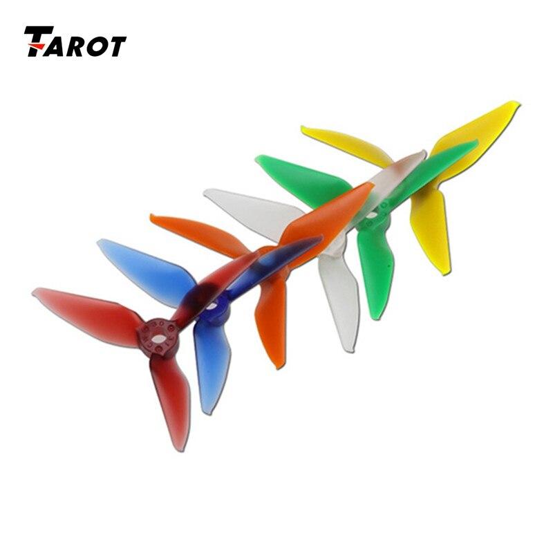 Tarot 3031 3-blade