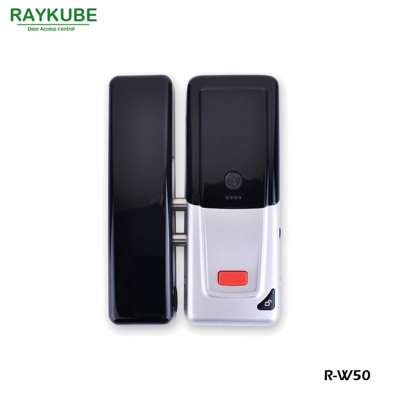 RAYKUBE Нов безжичен 433Mhz комплект за - Сигурност и защита - Снимка 3