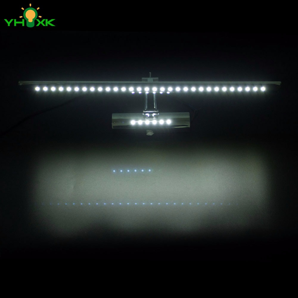 Plug Light Fixtures Promotion-Shop for Promotional Plug Light Fixtures on Aliexpress.com