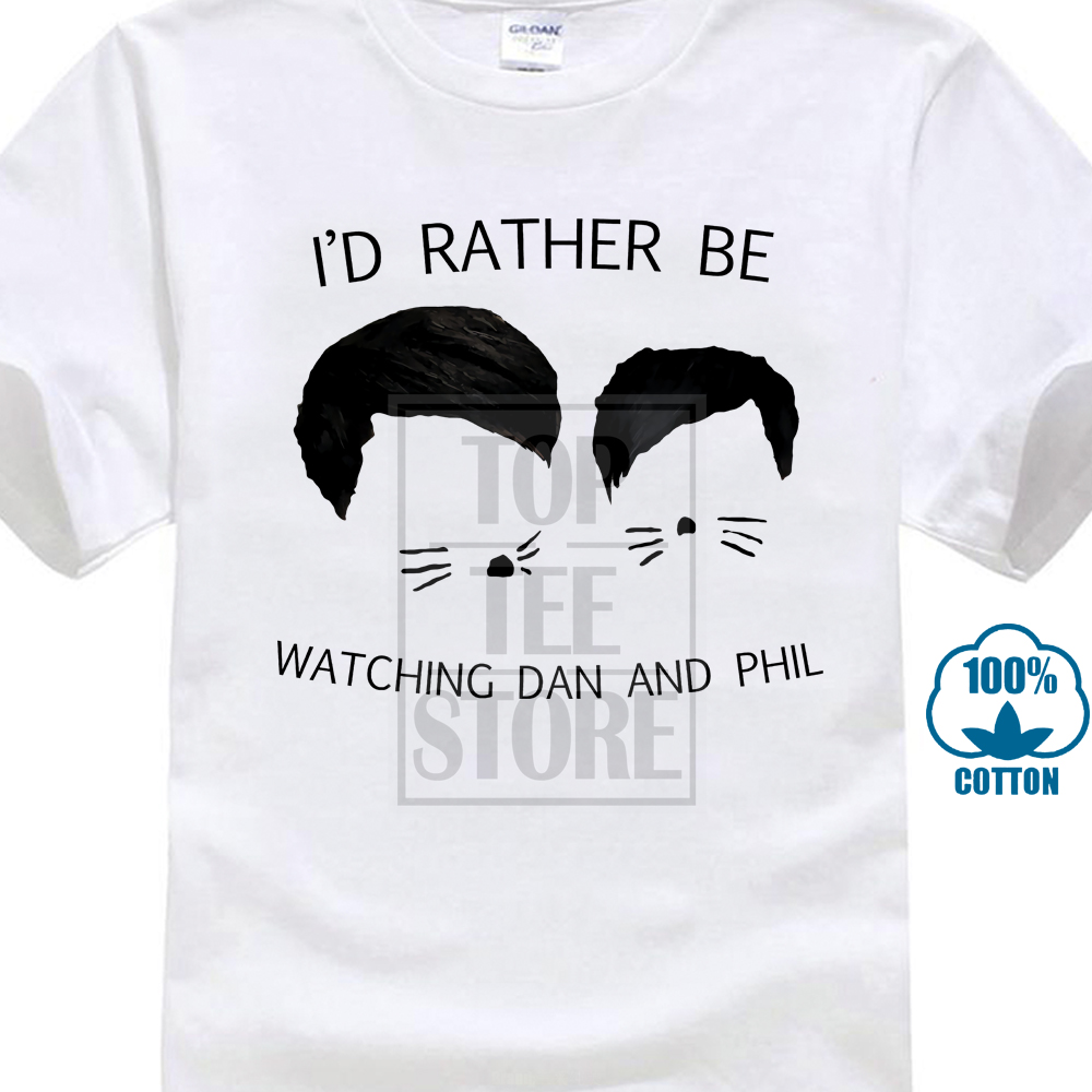 5f630869495 Coolest T Shirt Prints - DREAMWORKS