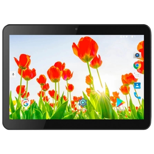 10.1 inch for TurboPad 1016 tablet pc capacitive touch screen glass digitizer panel free shipping арнольд роббинс изучаем редакторы vi и vim 7 е издание