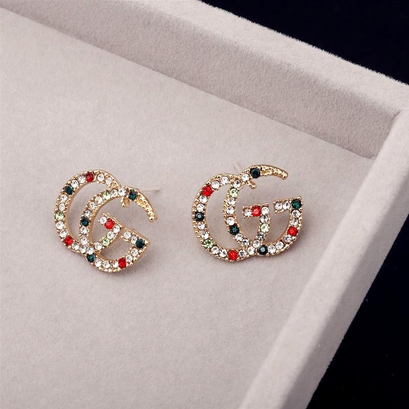 2019 earrings (1)