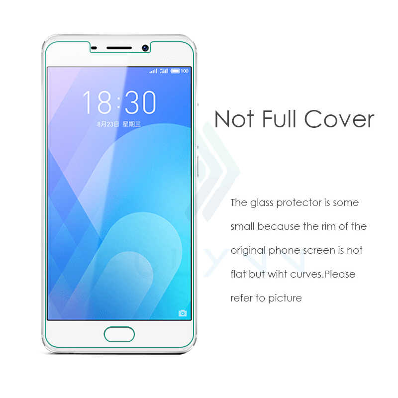 Detail Feedback Questions about 0 3mm 9H Premium Tempered Glass for