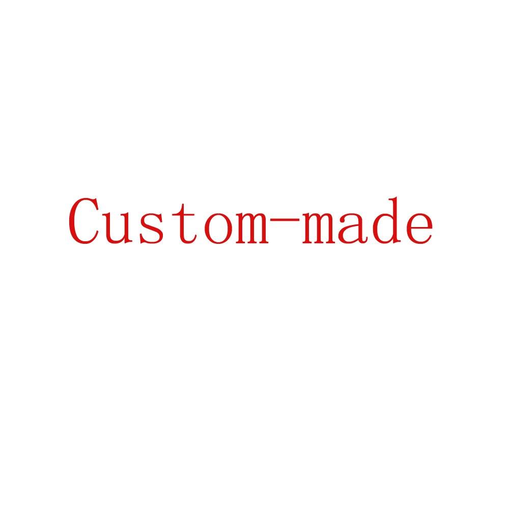Hecho a medida      Hola amigo, puedes pagar el pedido en este enlace Web, A continuación, enviaremos la ropa como hemos mencionado. CM01-in Camisetas from Ropa de hombre    1