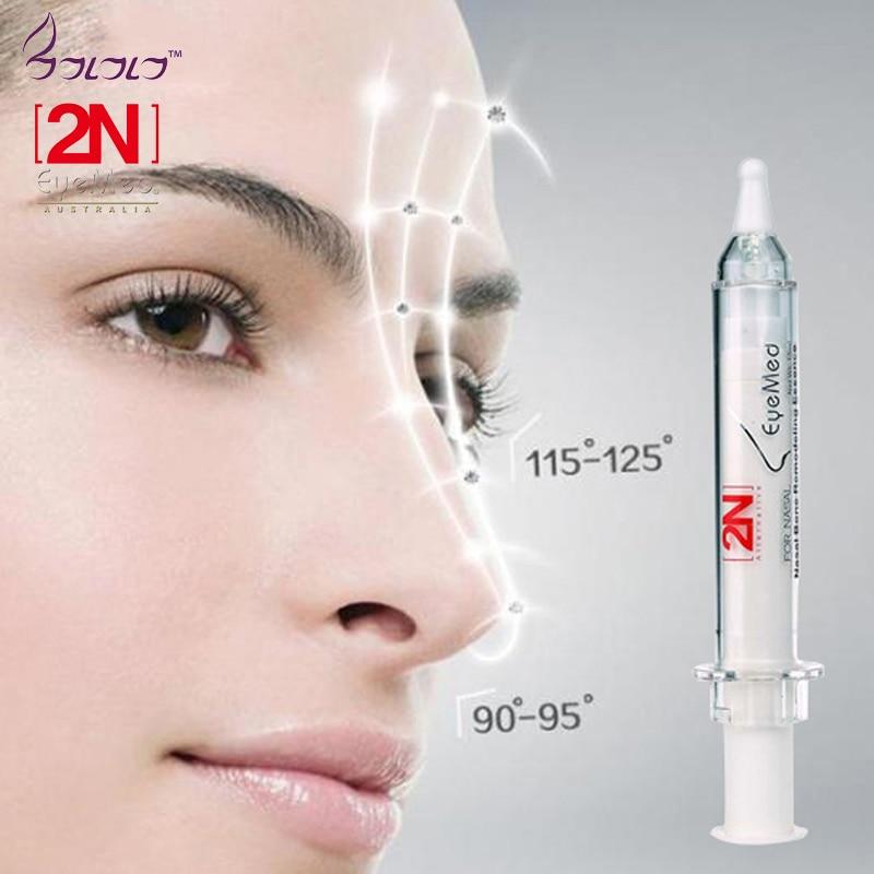 3d Nasal Bone Remodeling Essence Nose Lift Cream Nose Heighten