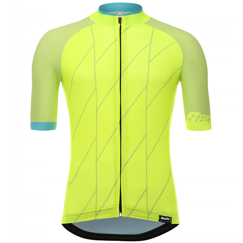 Maillot ciclismo cycling jersey pro team summer cycling short sleeve jerseys men bike shirt bycicle bike bisiklet ropa ciclismo