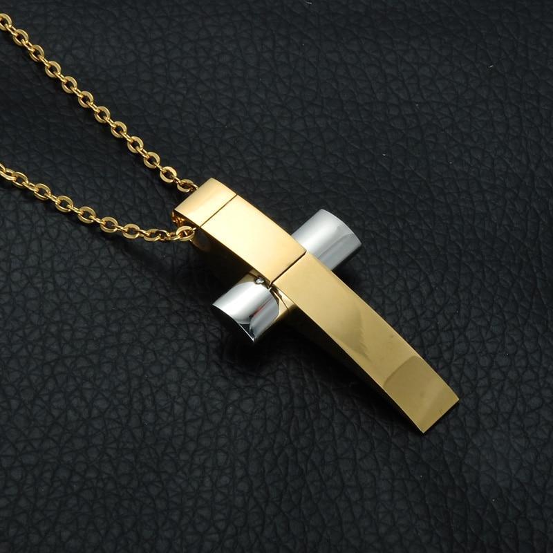 D & Z χρυσό χρώμα Murano χριστουγεννιάτικο - Κοσμήματα μόδας - Φωτογραφία 4