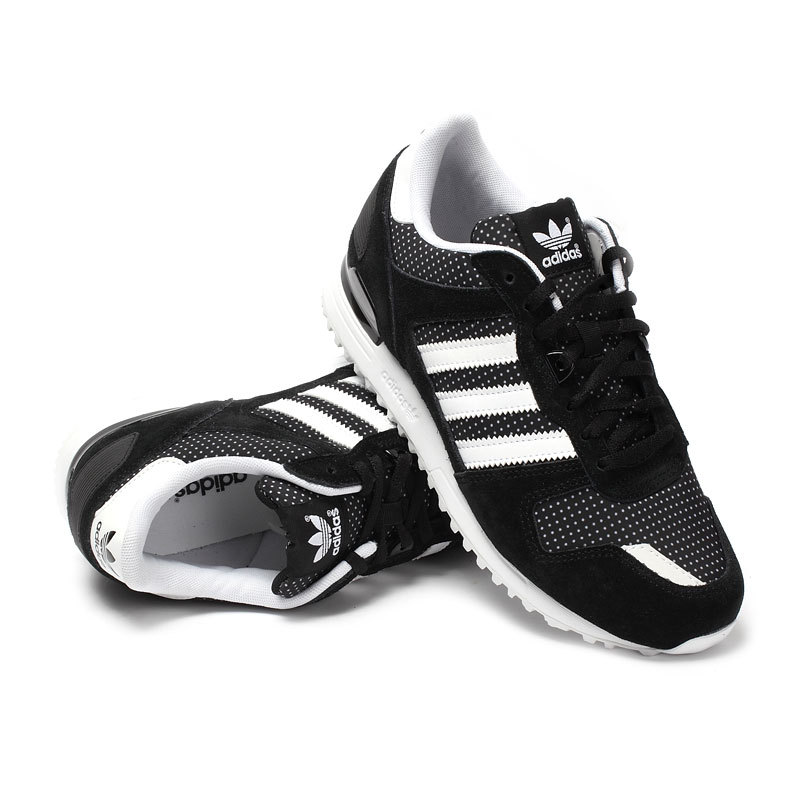 new arrivals f2645 e77f1 Buy adidas zx 700 womens shoes > OFF40% Discounted