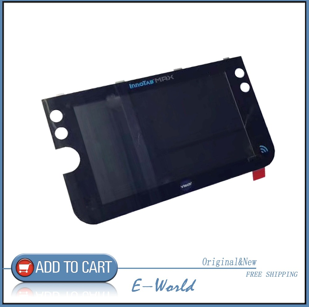Original 7inch LCD screen KD070D23-40TA-B49 with Touch screen KDWC070-0151-FPC-B4 KDWC070-0151-FPC KDWC070 free shipping m070wx04 bl v01 m070wx01 fpc v06 lcd vx1 vx3