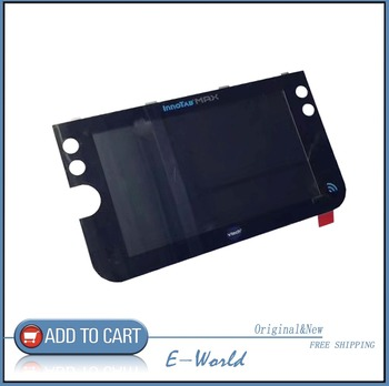 Original 7inch LCD screen KD070D23-40TA-B49 with Touch screen KDWC070-0151-FPC-B4 KDWC070-0151-FPC KDWC070 free shipping