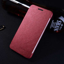 Original Ultra Thin 3D Logo Print Flip PU Leather Case For Samsung Galaxy Grand Prime G530 G530H G5308/Core Prime G360 G360H(China)